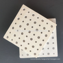 Good Quality Acoustic Perforated Gypsum Board